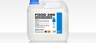 FOOD 298