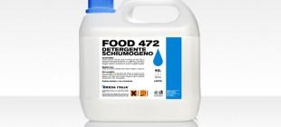 FOOD 472