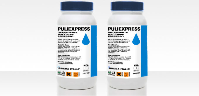 PULIEXPRESS